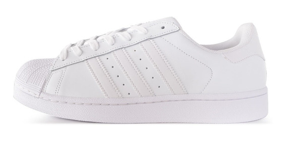 Zapatillas adidas Originals Superstar Foundations Hombre