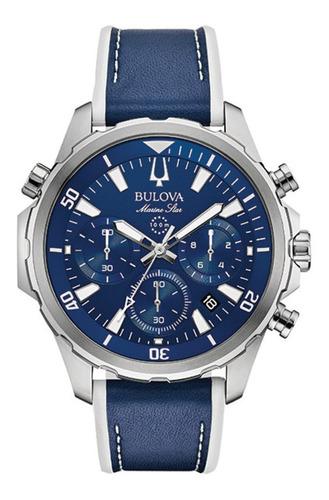 Reloj Bulova 96b287