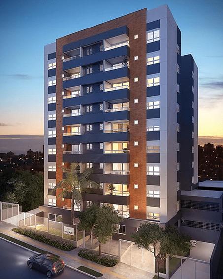 Apartamento Residencial Para Venda, Centro, Canoas - Ap4879. - Ap4879-inc