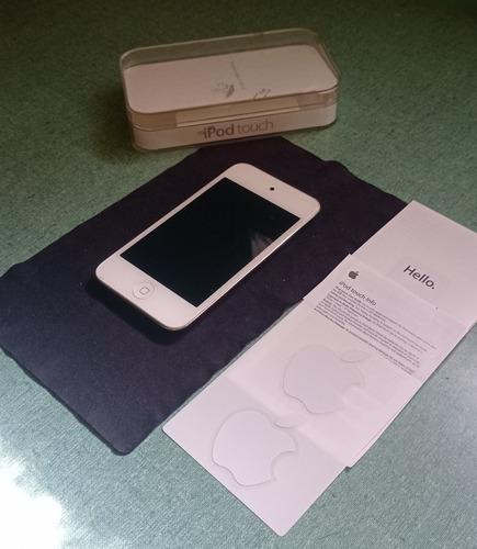 Imagen 1 de 7 de iPod Touch 16gb
