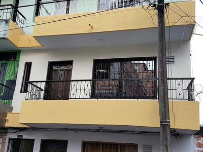 Casa Itagui Remodelada 2do Piso.