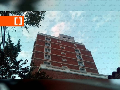 Venta De Apartamento Obra Construcción 3 Dormitorios En Pocitos Nuevo, Julio César Ii Unidad 1001