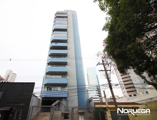 Imagem 1 de 29 de Apartamento Para Alugar - 36167.001
