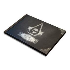 Artbook Assassin
