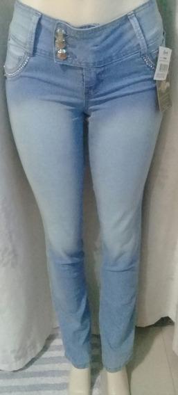 Calça Jeans Diversas