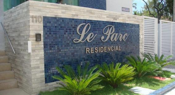 Apartamento Em Manaíra, João Pessoa/pb De 60m² 2 Quartos Para Locação R$ 1.700,00/mes - Ap616987