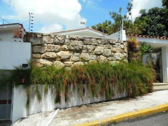 Casa En Venta 20-12166
