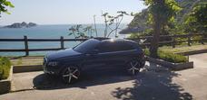 Audi Q5 Roda Aro 22, Com 285cv E Mais De 38k Em Acessesorios