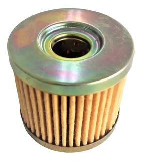 Filtro De Aceite Suzuki En-125/ Gn-125 Fil-032