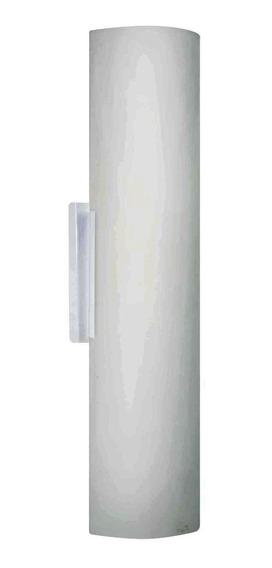 Arandela Taschibra Embaú 40cm Branco Edwt