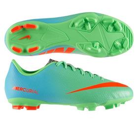 Nike Original Soccer Niño Mercurial Oferta Tdl Sport