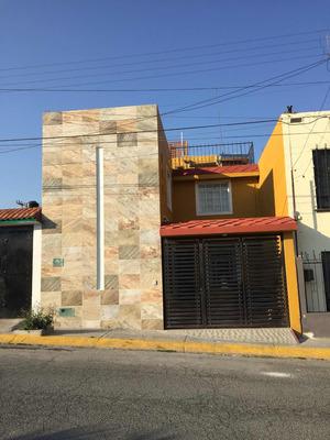 Habitaciones En Renta Pachuca Mineral Reforma Hgo