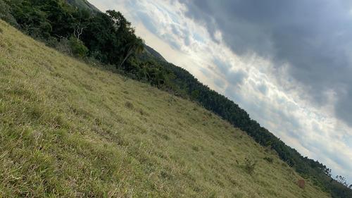Imagem 1 de 14 de D07- Terrenos Próximo A Emissora De Tv Novo Tempo