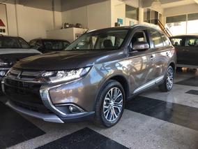 Mitsubishi Outlander 2.4 Gls 169cv 2018