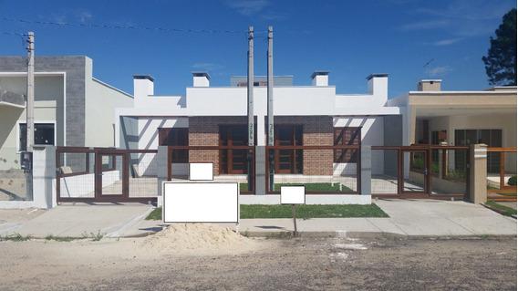 Sua Casa Na Praia De Capão Novo Village - Rs