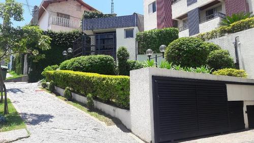 Imagem 1 de 23 de Apartamento Residencial À Venda, Vila Aricanduva, São Paulo. - Ap2177