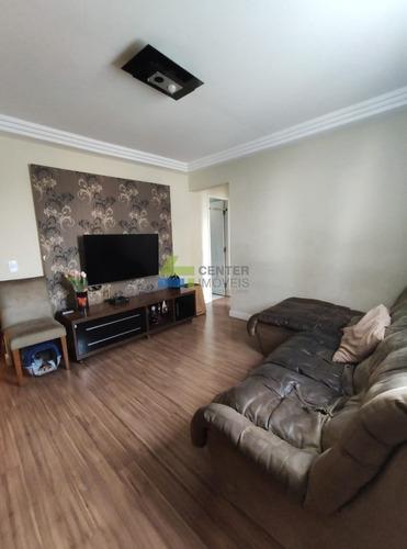 Imagem 1 de 15 de Apartamento - Vila Mariana - Ref: 13984 - V-871981