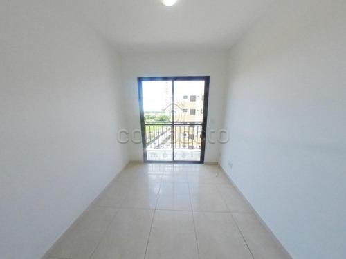Apartamentos - Ref: V8535