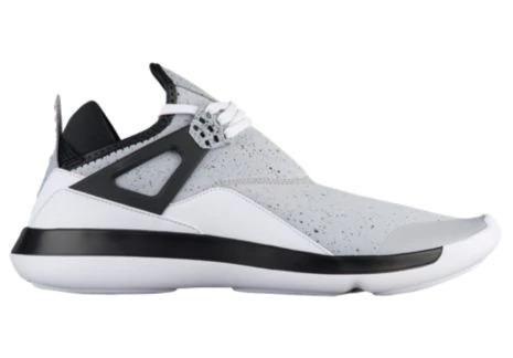 Zapatillas Jordan Fly 89 Freestyle