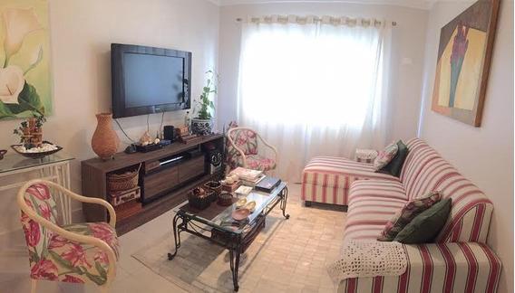 Apartamento Em Jardim Anália Franco, São Paulo/sp De 75m² 2 Quartos À Venda Por R$ 400.000,00 - Ap90628