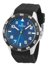 Relógio Masculino Champion Esportivo Ca31631a