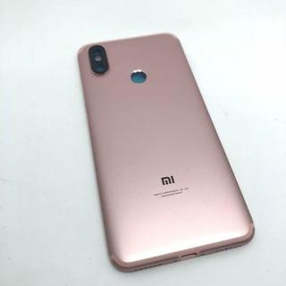 Xiaomi A 2