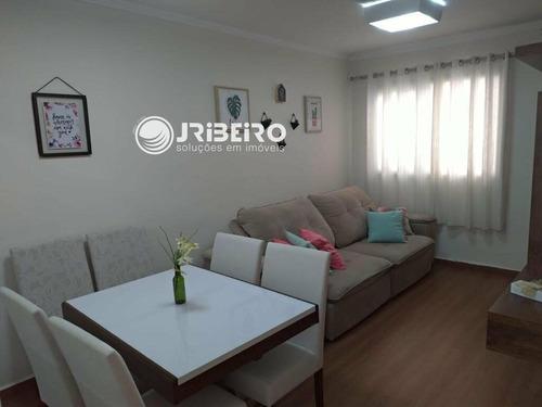 Imagem 1 de 16 de Casa Padrão 2 Dormitórios, Espaço Gourmet, 1 Vaga  Para Venda Em Vila Aurora (zona Norte) São Paulo-sp - 901203