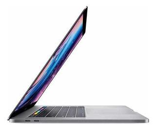 Macbook Pro 13 Touch Bar Id I5 512gb 8gb Ram Hytelectronics