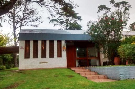 Cod 1075 Casa Goleta Hércules (7)