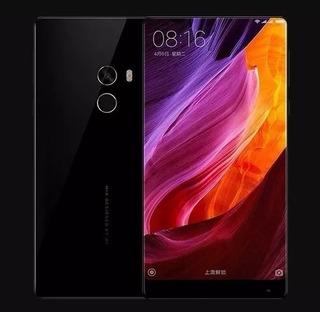 Vendo Outro Troco Celular Xiaomi Mi Mix 18 K De 6 Gb E 256gb