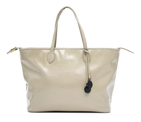 Carteras Hush Puppies Jaen