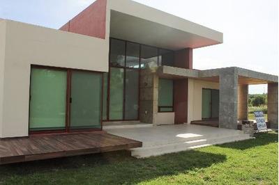 Casa En Renta, Balvanera Querétaro