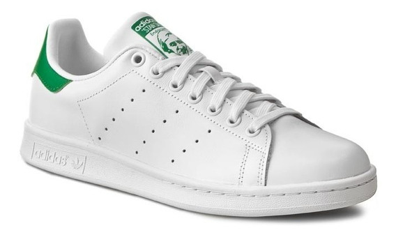 Zapatillas Lifestyle adidas Stan Smith M20324 In