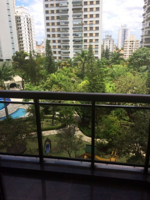 Apartamento Agua Fria Sao Paulo Sp Brasil - 3487