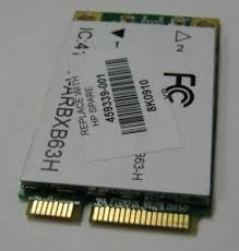 ATHEROS ARBXB63 DRIVERS DOWNLOAD