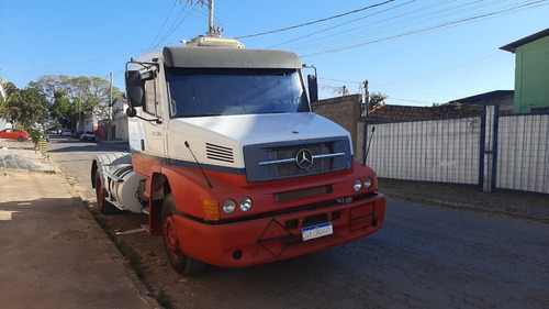 Mb 1634, Toco, Ano 2010