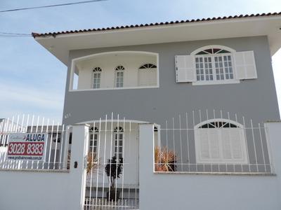 Casa Residencial - Carianos - Ref: 17871 - L-17871
