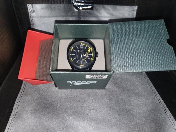 Relógio Speedo 64013