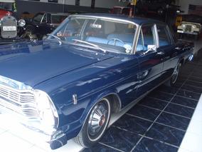 Galaxy 500 1968