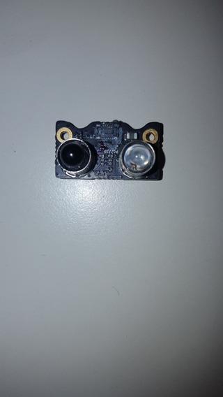 Sensor Vertical Drone Spark