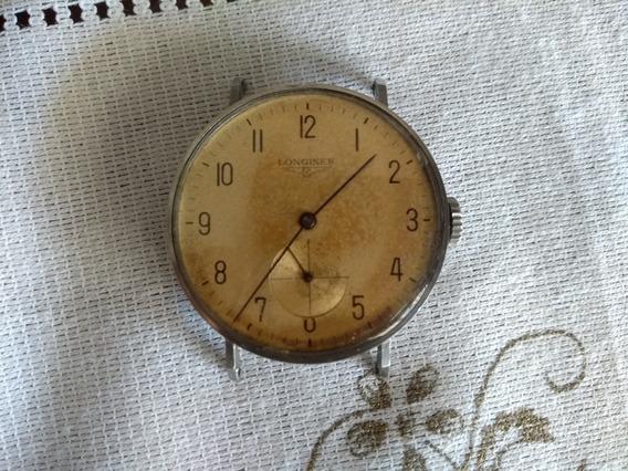 Relógio Longines Antigo
