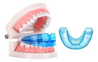 Trainee Aparelho Ortodôntico P/ Alinhamento Dental Promoção