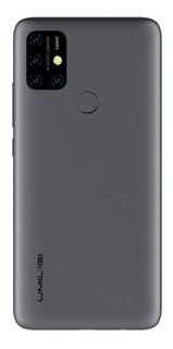 Umidigi Power 3 4gb/64gb Android 10 4 Camaras 6150mah