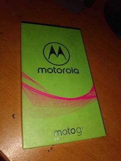 Motorola Moto G7 Play Nuevo