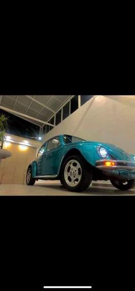 Volkswagen Modelo 1992