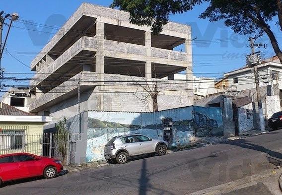 Prédio Inteiro Para Venda, 1730.0m² - 28531
