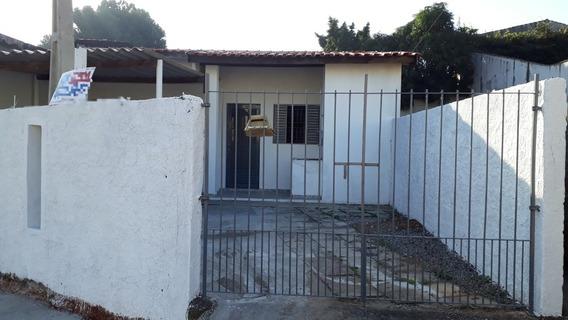 5 Casas No Mesmo Terreno Para Renda Atibaia
