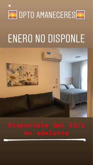 Azopardo 1074 Valeria Del Mar