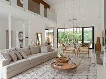 Casa - Ref: 24216