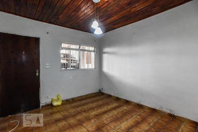 Casa Com 2 Dormitórios E 2 Garagens - Id: 892927733 - 227733